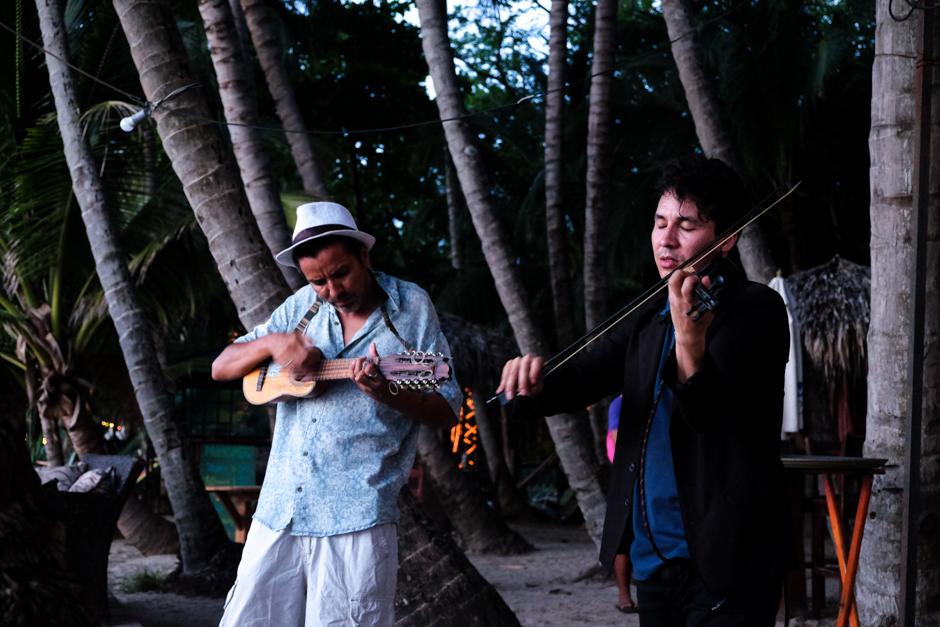 costa-rica-guide-tamarindo-5.jpg