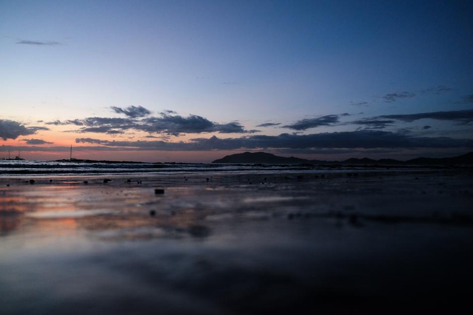 costa-rica-guide-tamarindo-6.jpg