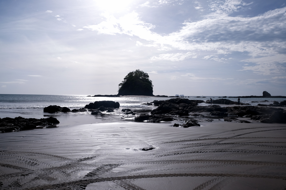 costa-rica-guide-tamarindo-8.jpg