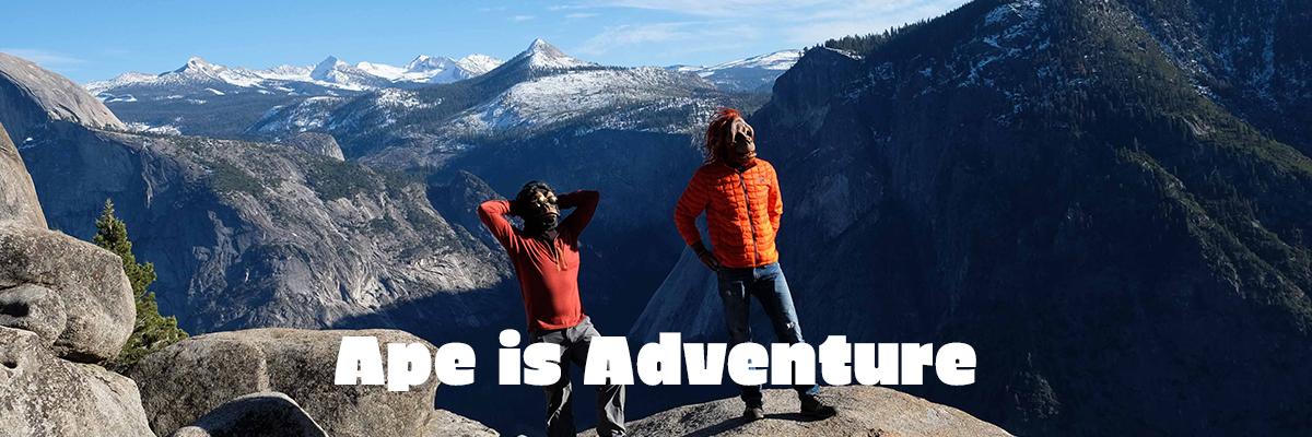 ape-is-adventure.jpg