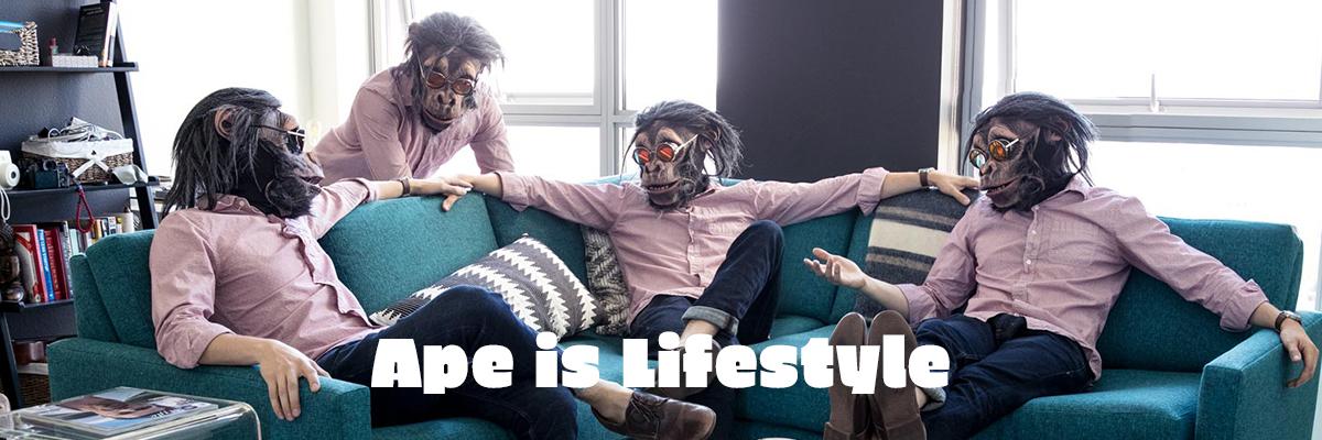 ape-is-a-lifestyle.jpg