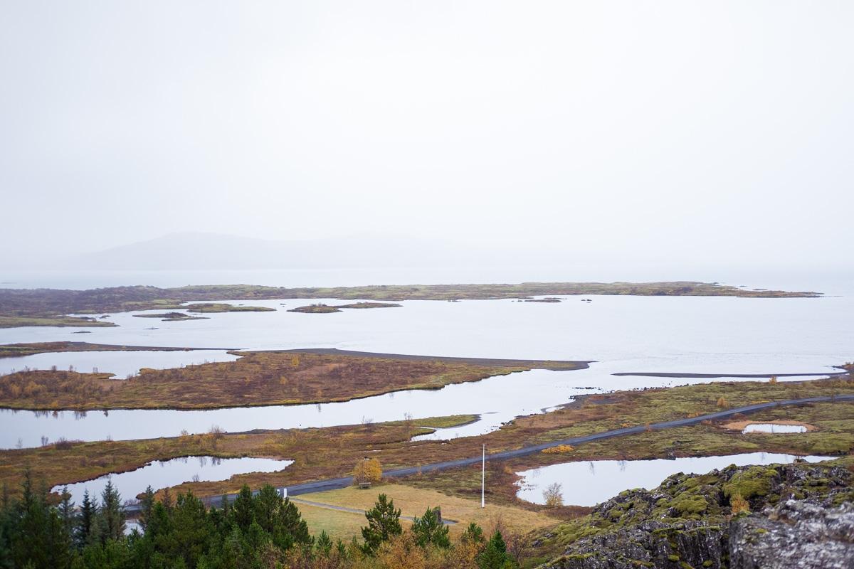 6 days in iceland golden circle-thingvellir.jpg