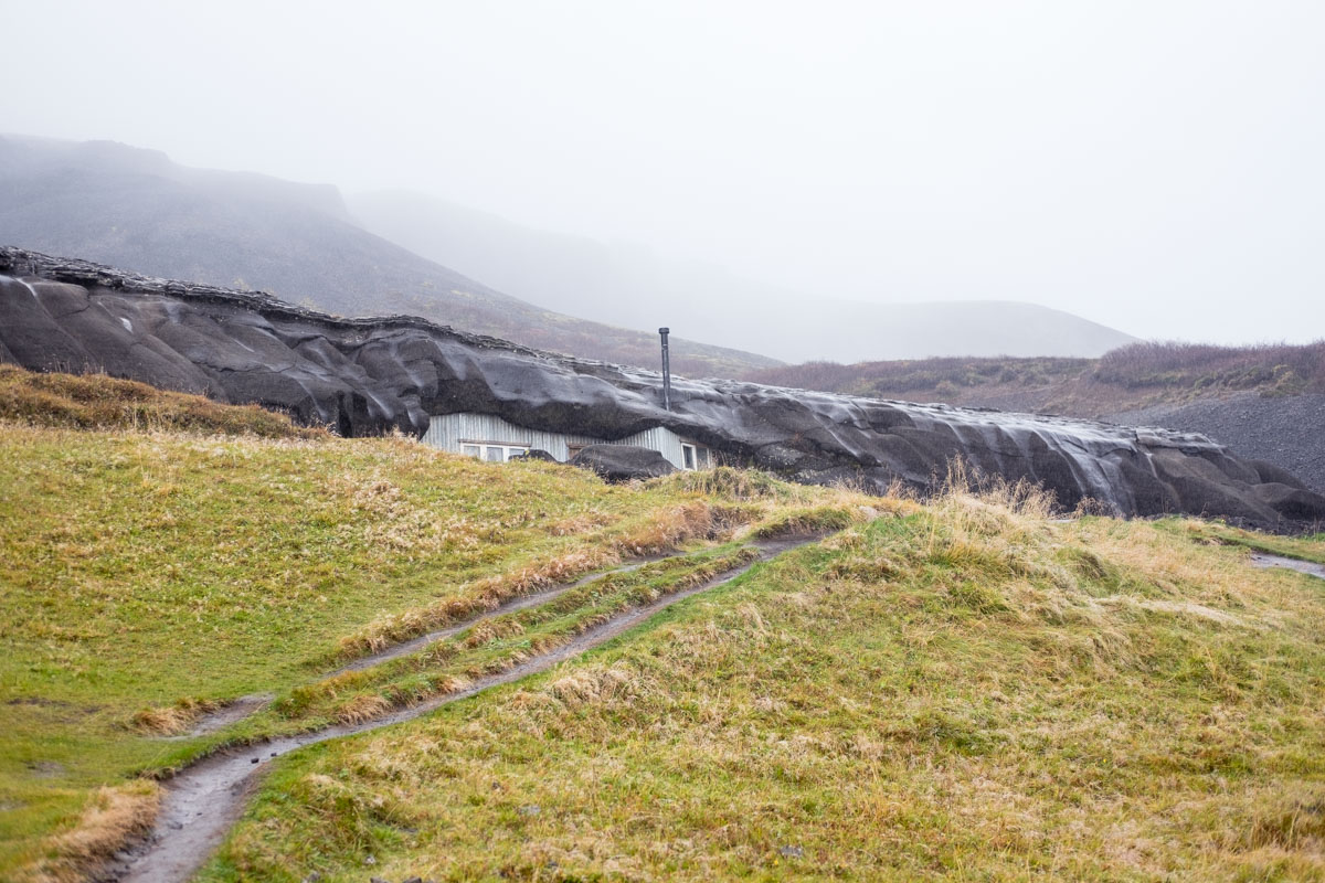 6 days in iceland golden circle-cave people.jpg
