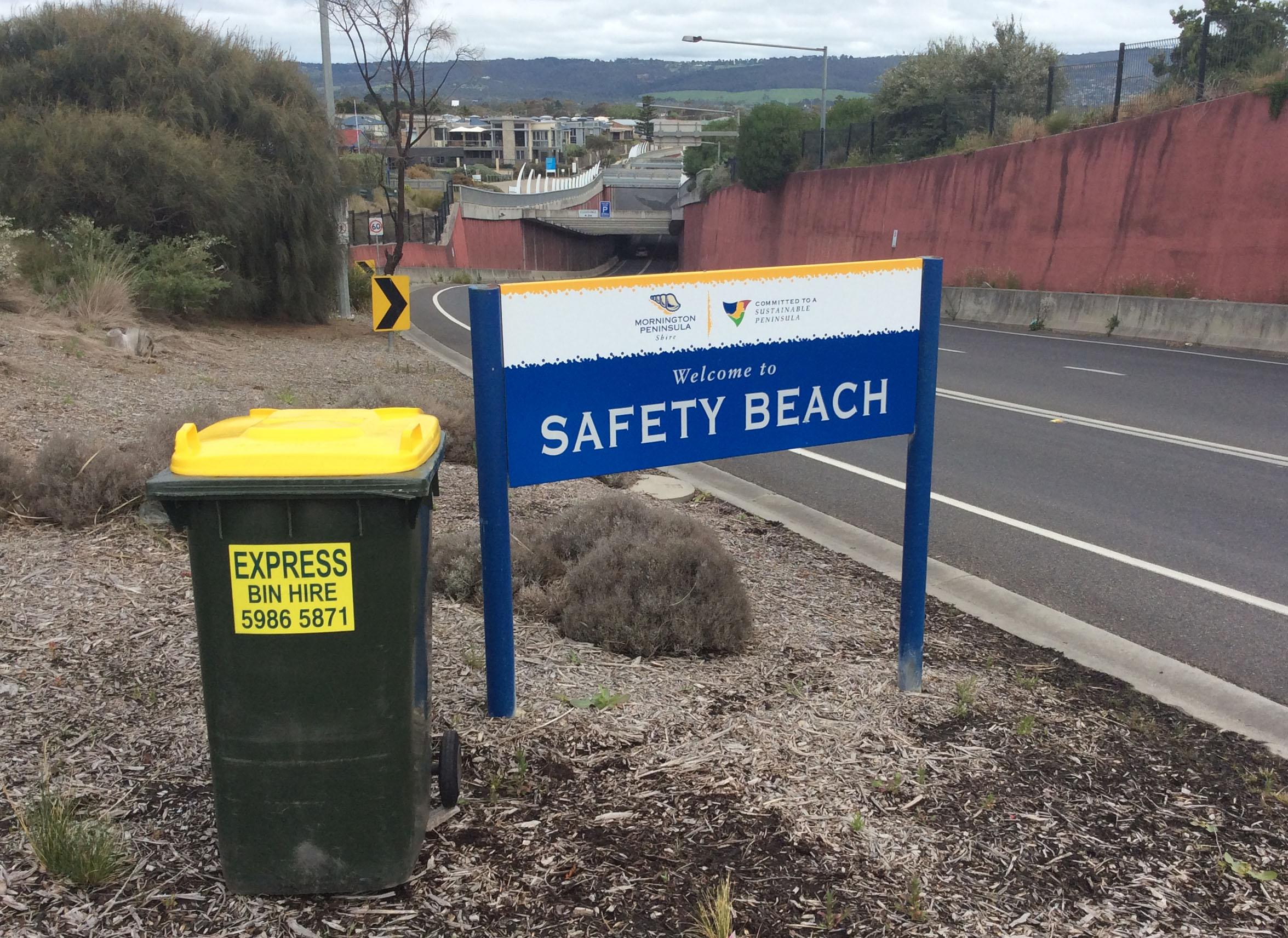 safety_beach.jpg