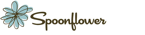 spoonflower_ny.png