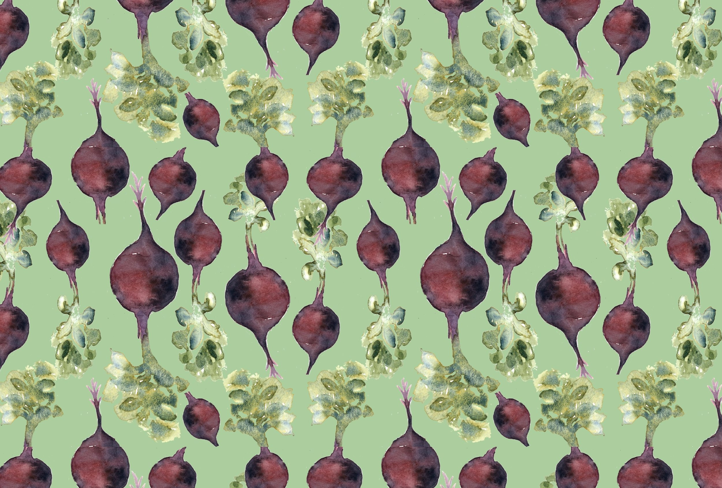 Beetroot design m grn bkgd f facebook.jpg