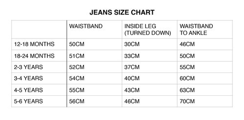 JEANS SIZE CHART.jpg