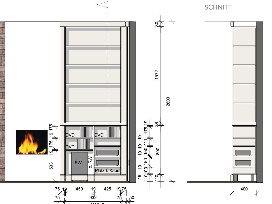 HeimKinoSystems Detailplanung.png