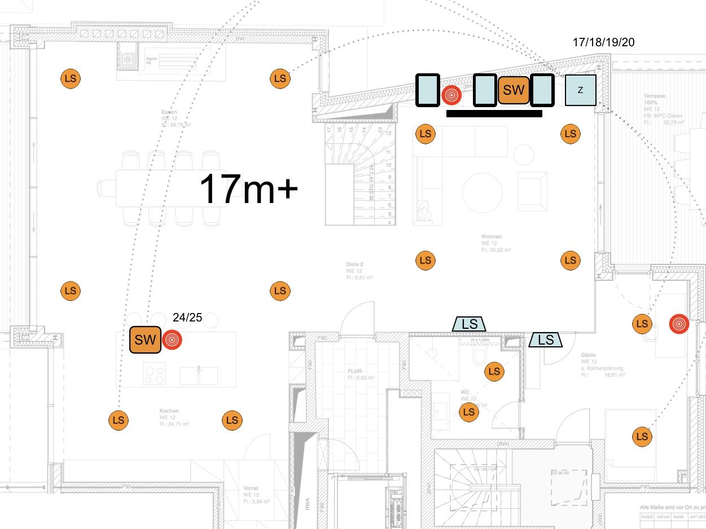 Multiroom Planung.png