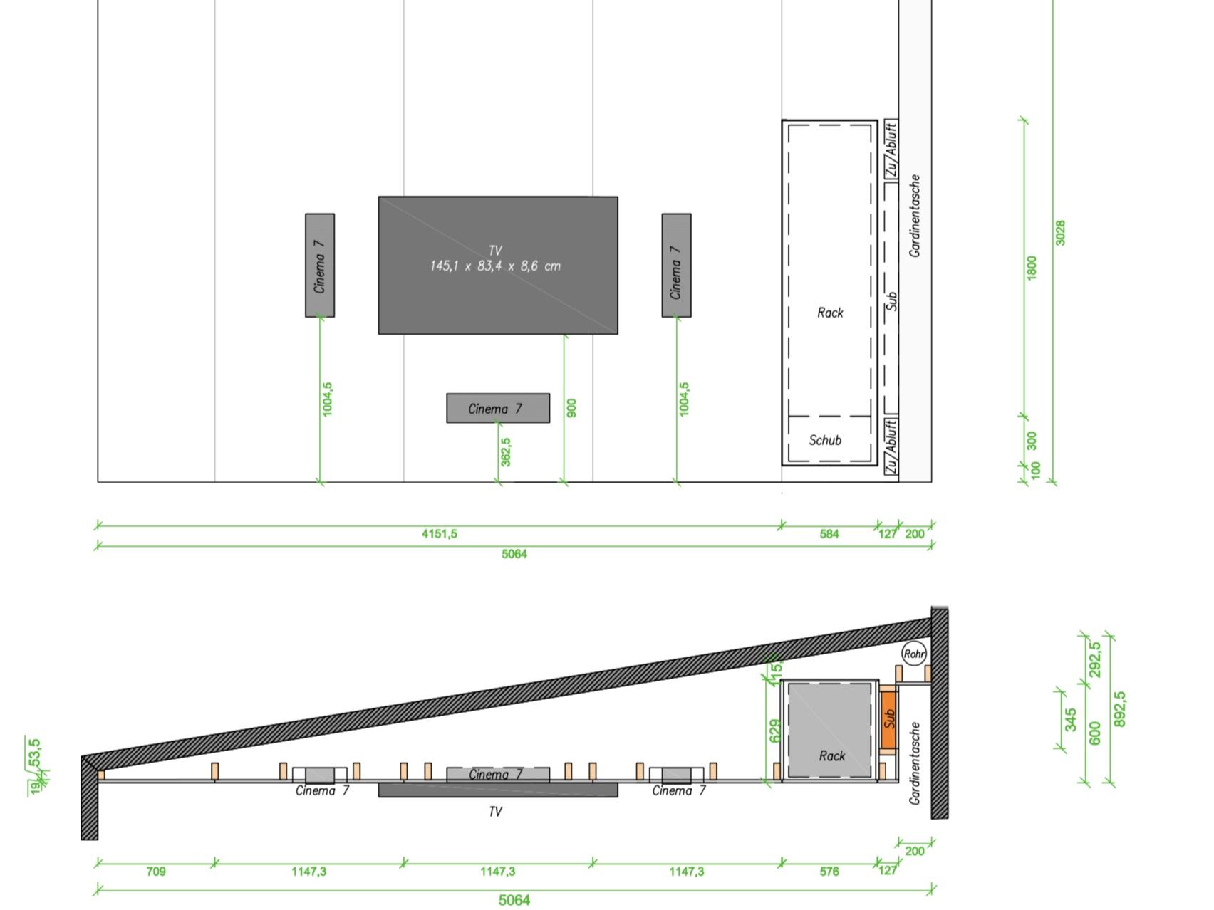 Medien Reck Detail Planung 19 Zoll Schrank.png