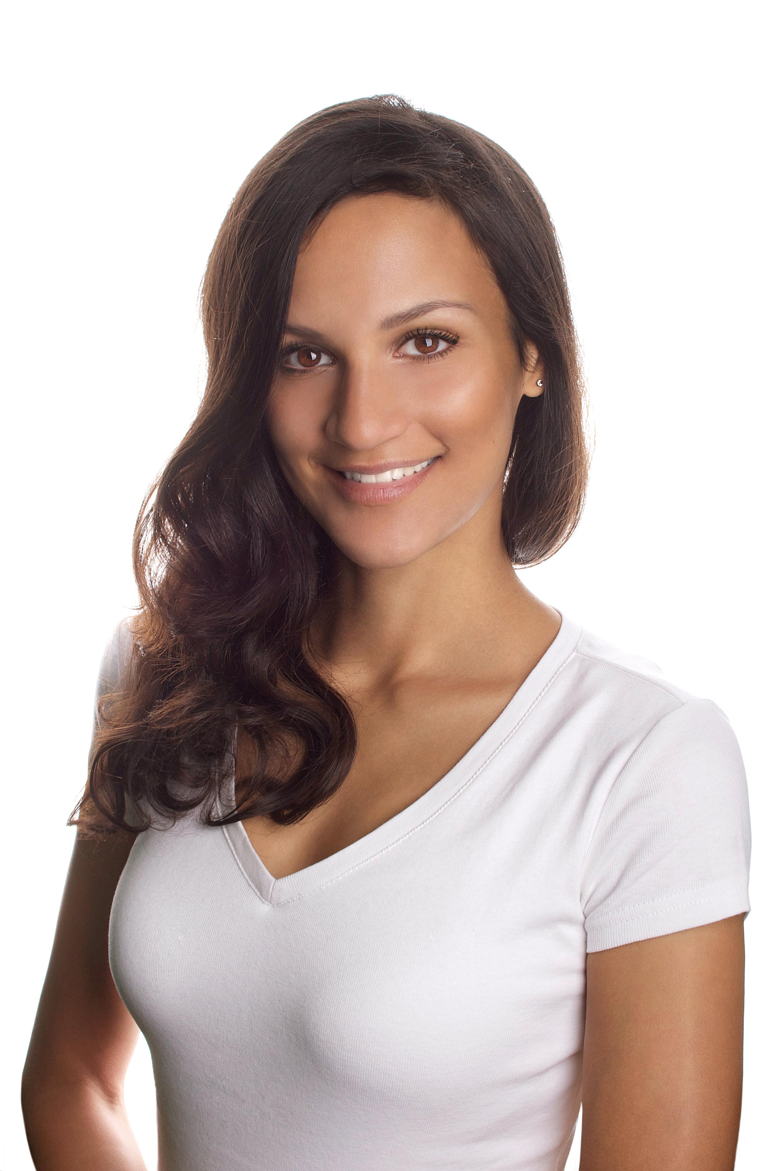 Sara Bauert YOUR SKIN Portrait.jpg