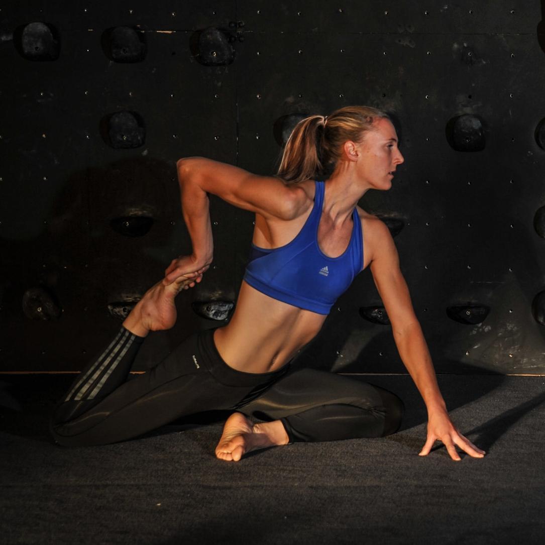 Adidas Photoshoot, 2012