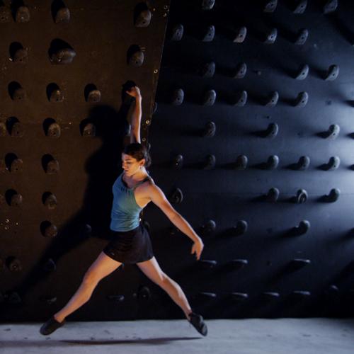 Front Range of Motion, 2013