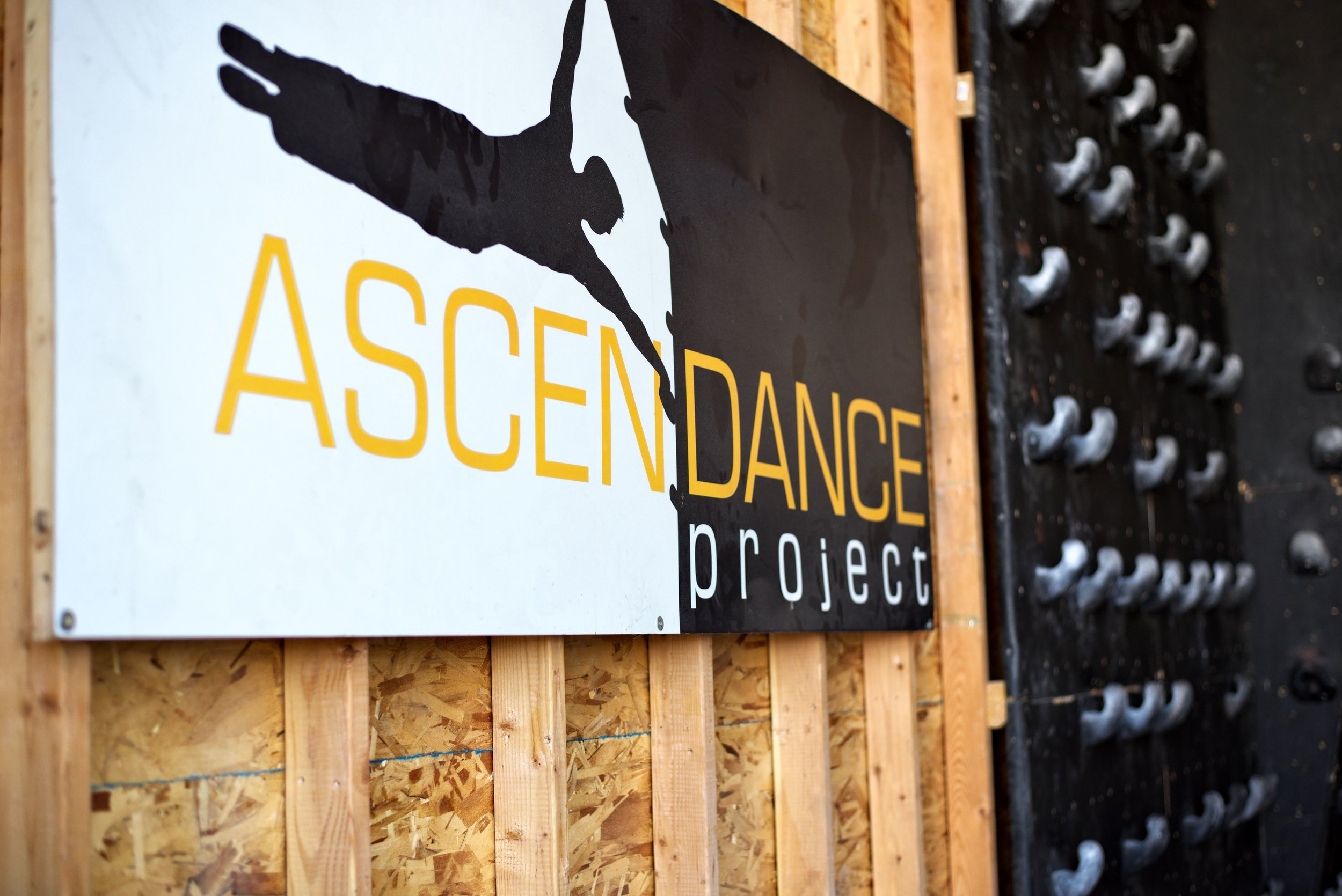Fractured Frame Photography - AscenDance (1).jpg