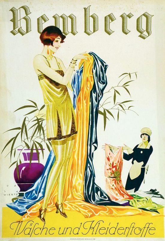 1928-bemberg.jpg