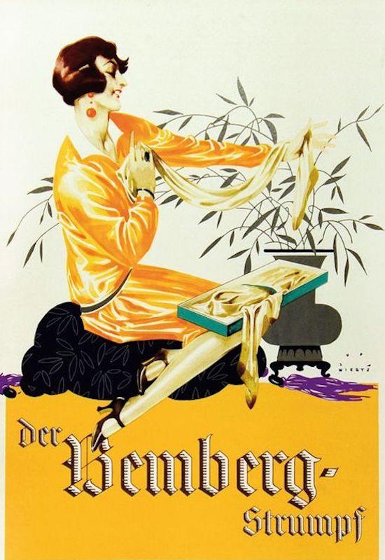 1928-bemberg2.jpg
