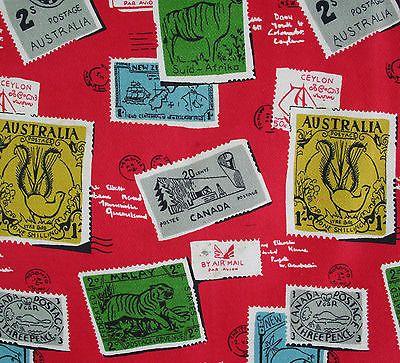 stamp-novelty-print-1.jpg