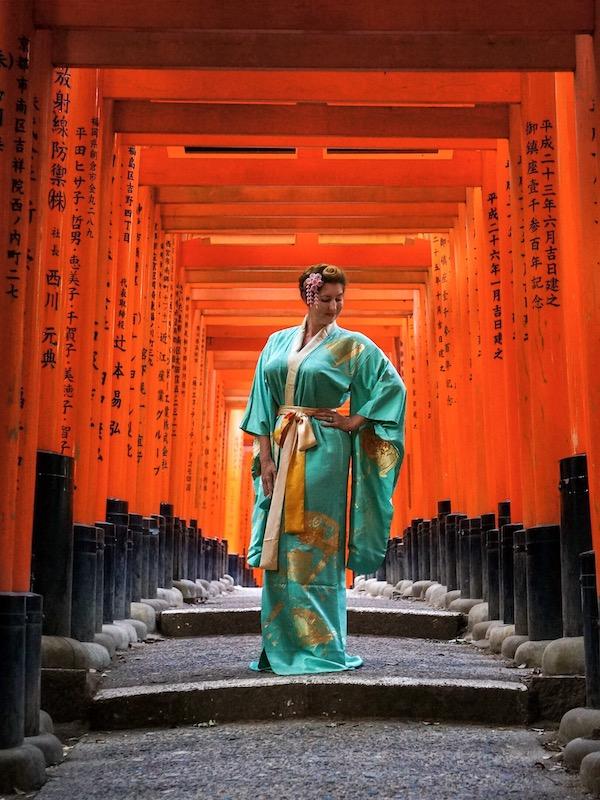 fushimi_inari10.JPG