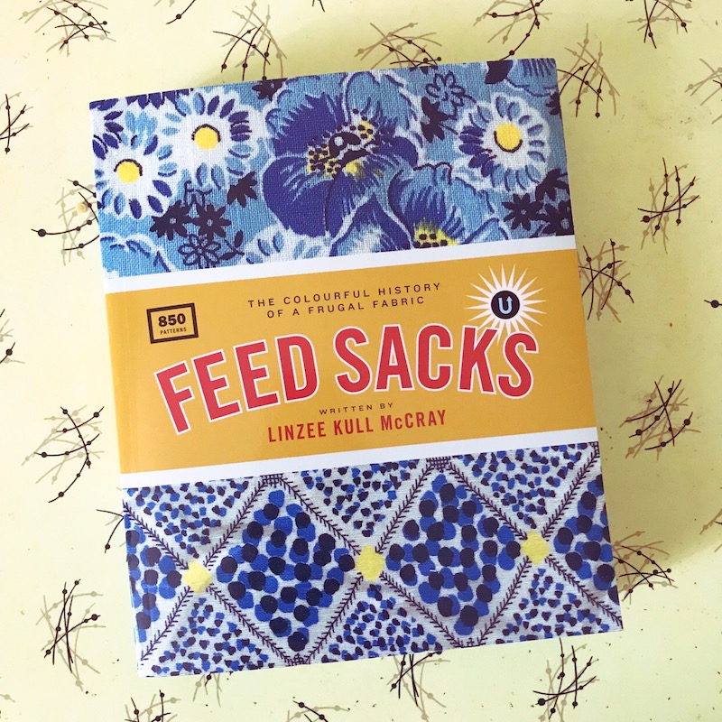 feedsacks-cover.jpg