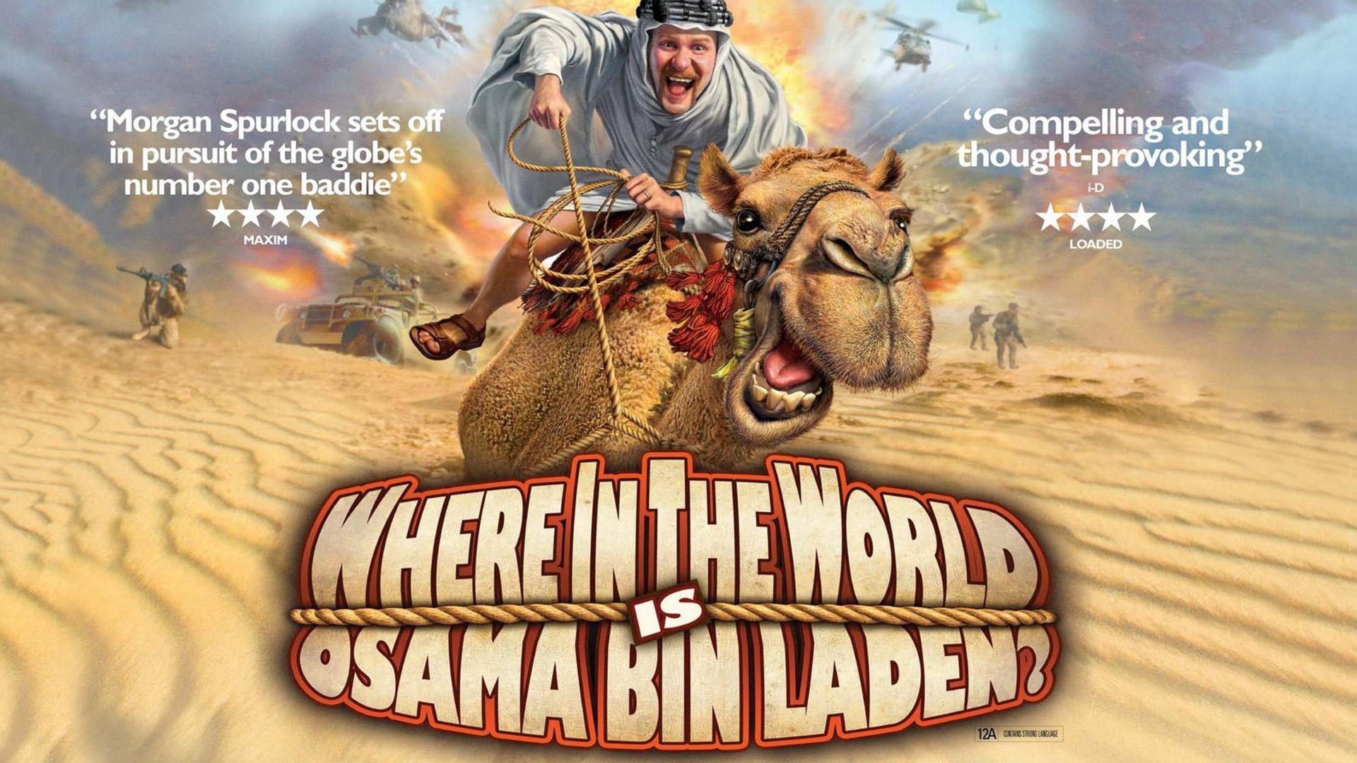 Where-is-Osama-Bin-Laden-COVER.jpg
