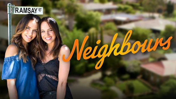 Neighbours_2018_Logo_620x349.jpg