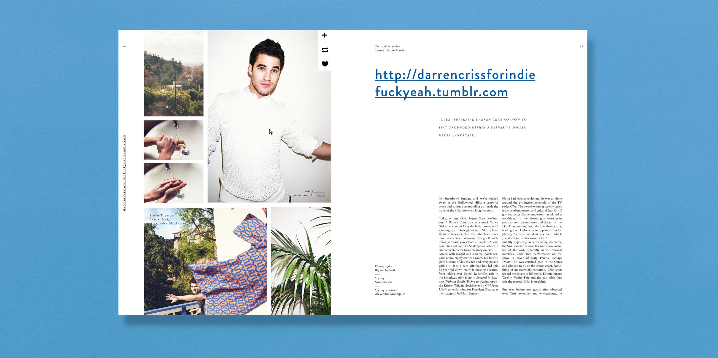 indieonline6.jpg