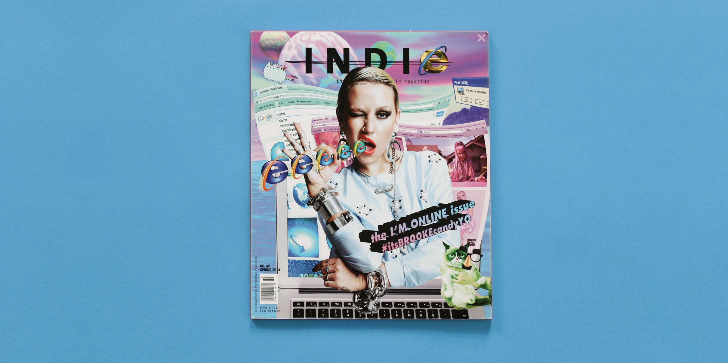 indieonline1h.jpg