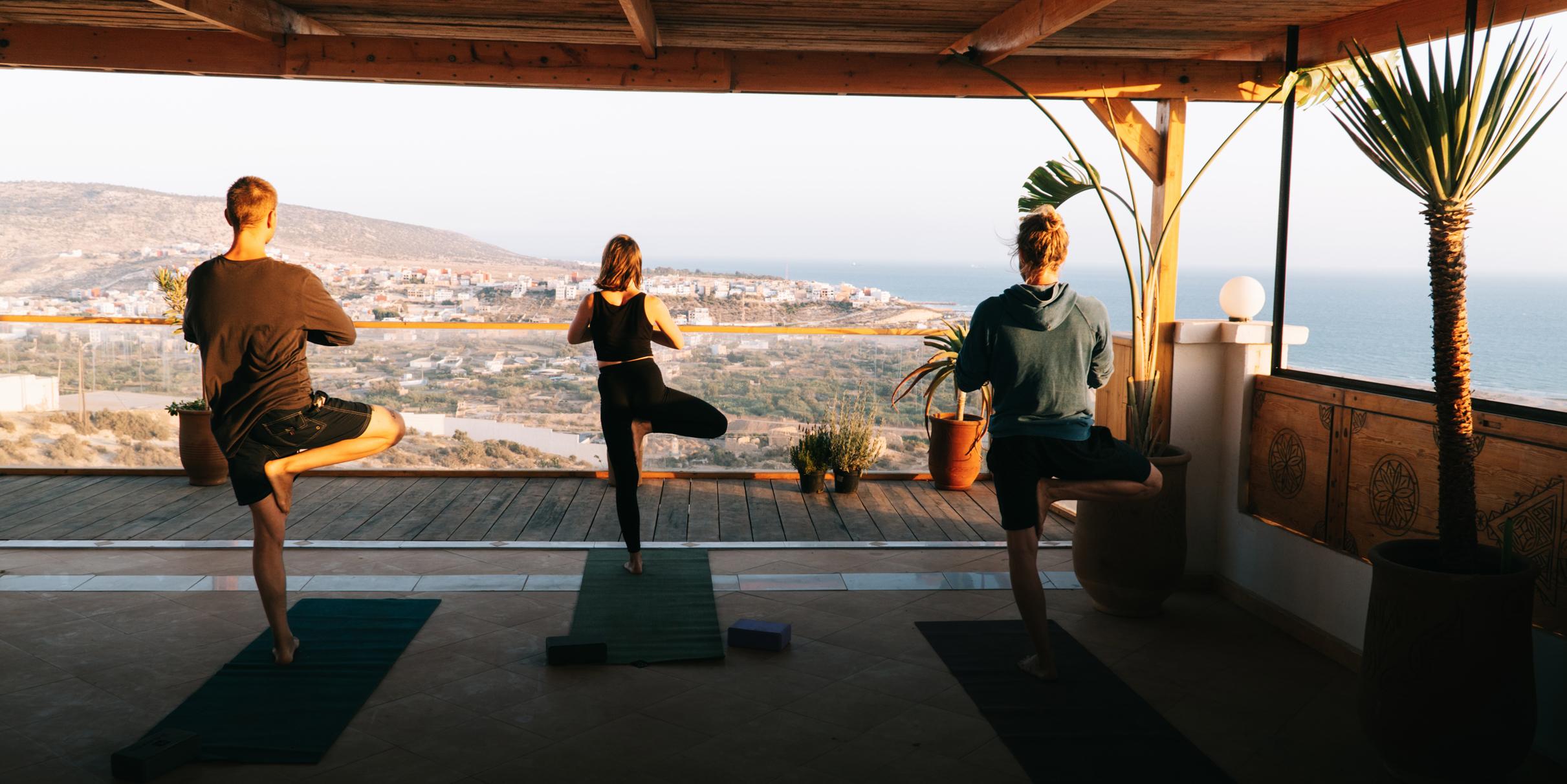 yogagallery1.jpg