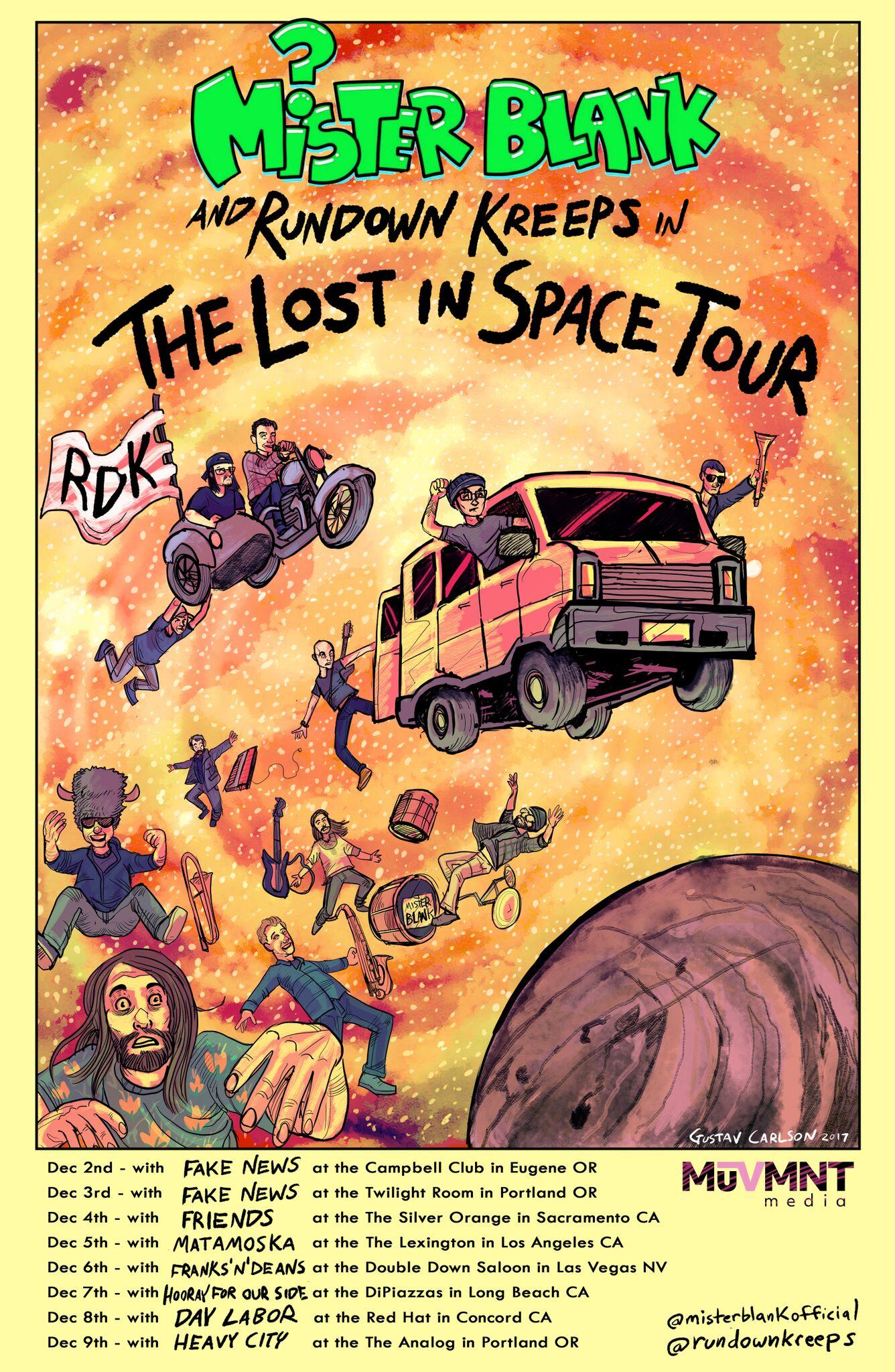 LostInSpaceTour.jpg