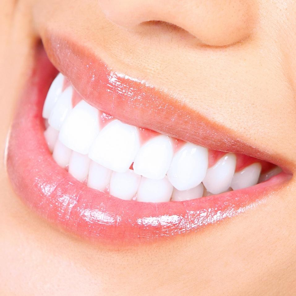 Dental prosthetics3.jpg