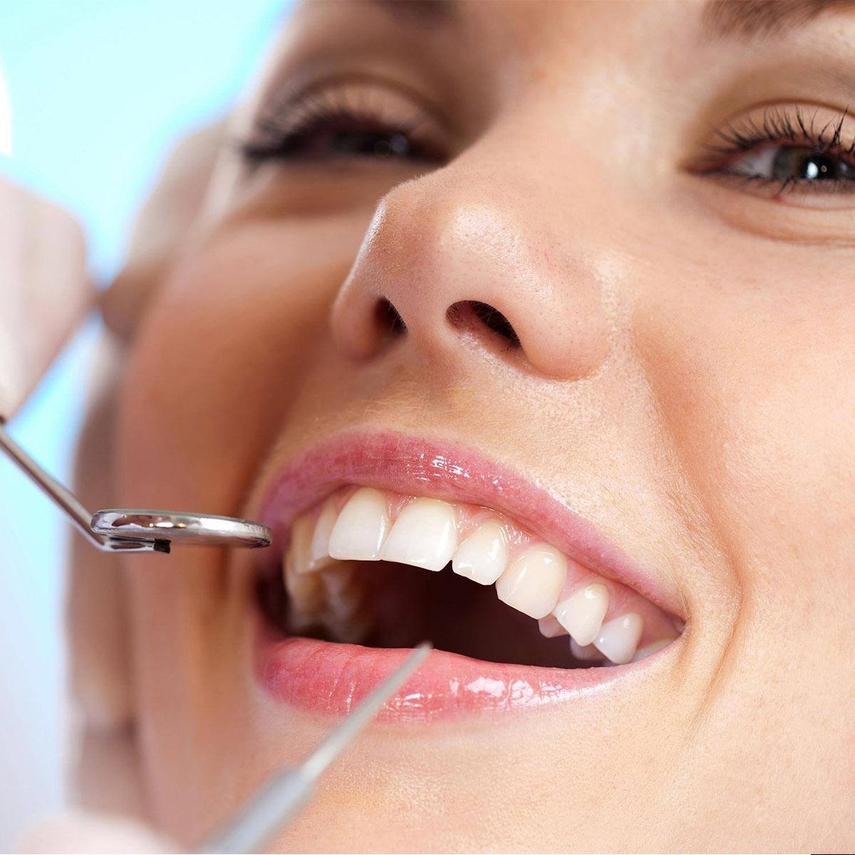 Oral surgery1.jpg