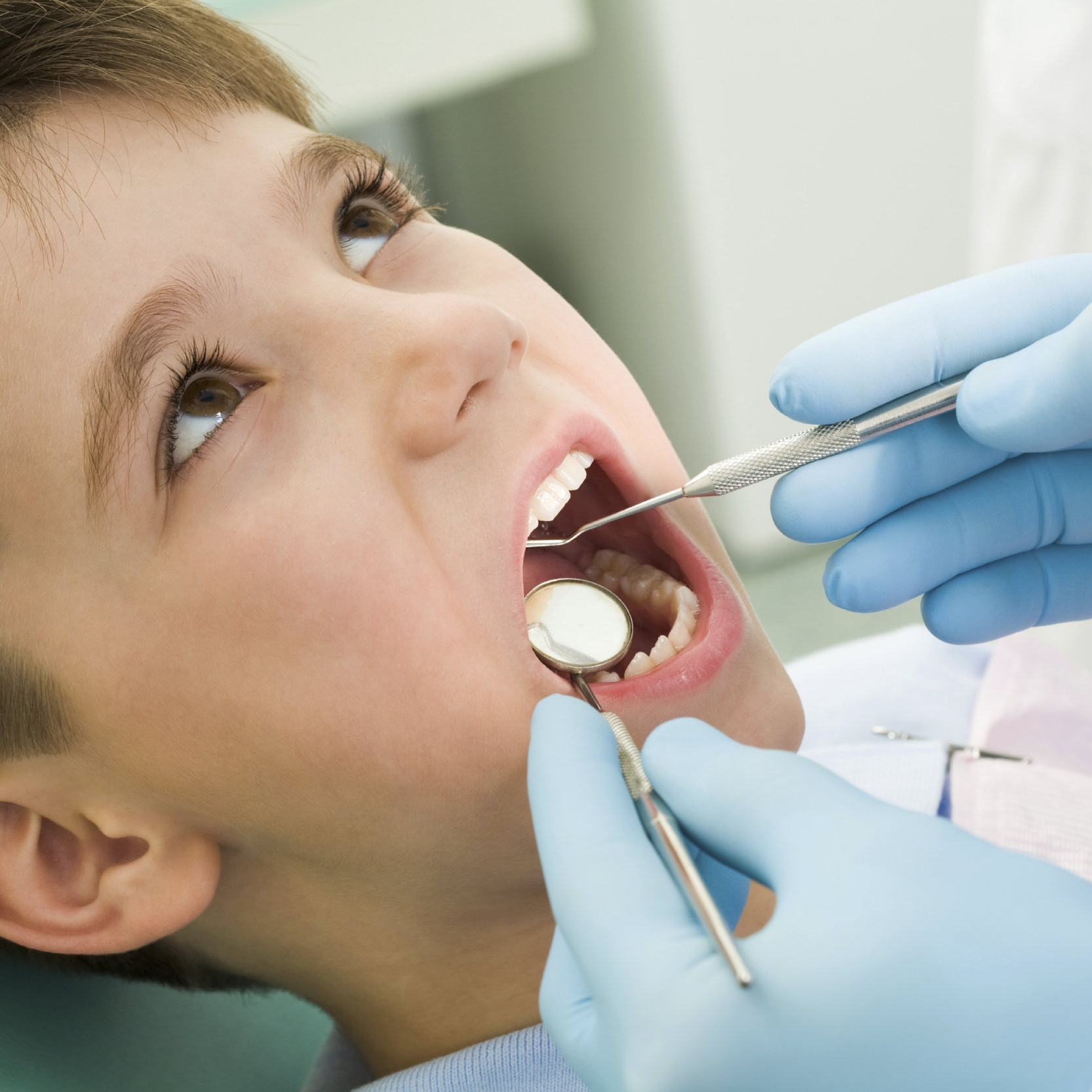 Pediatric-Dentist-1.jpg