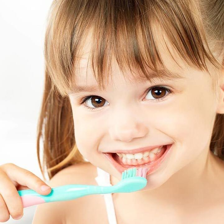 Pediatric Dentistry-2.jpg
