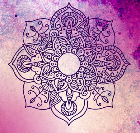yogaflower.jpg