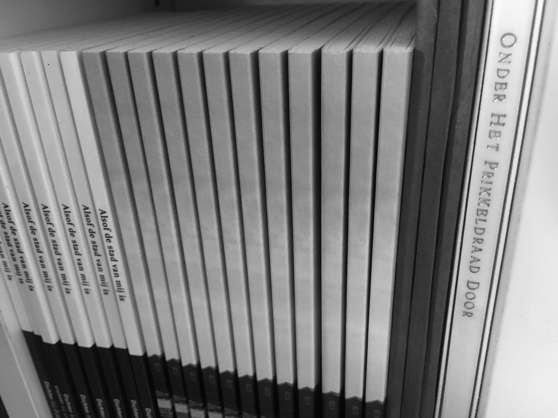boeken bundels.jpg