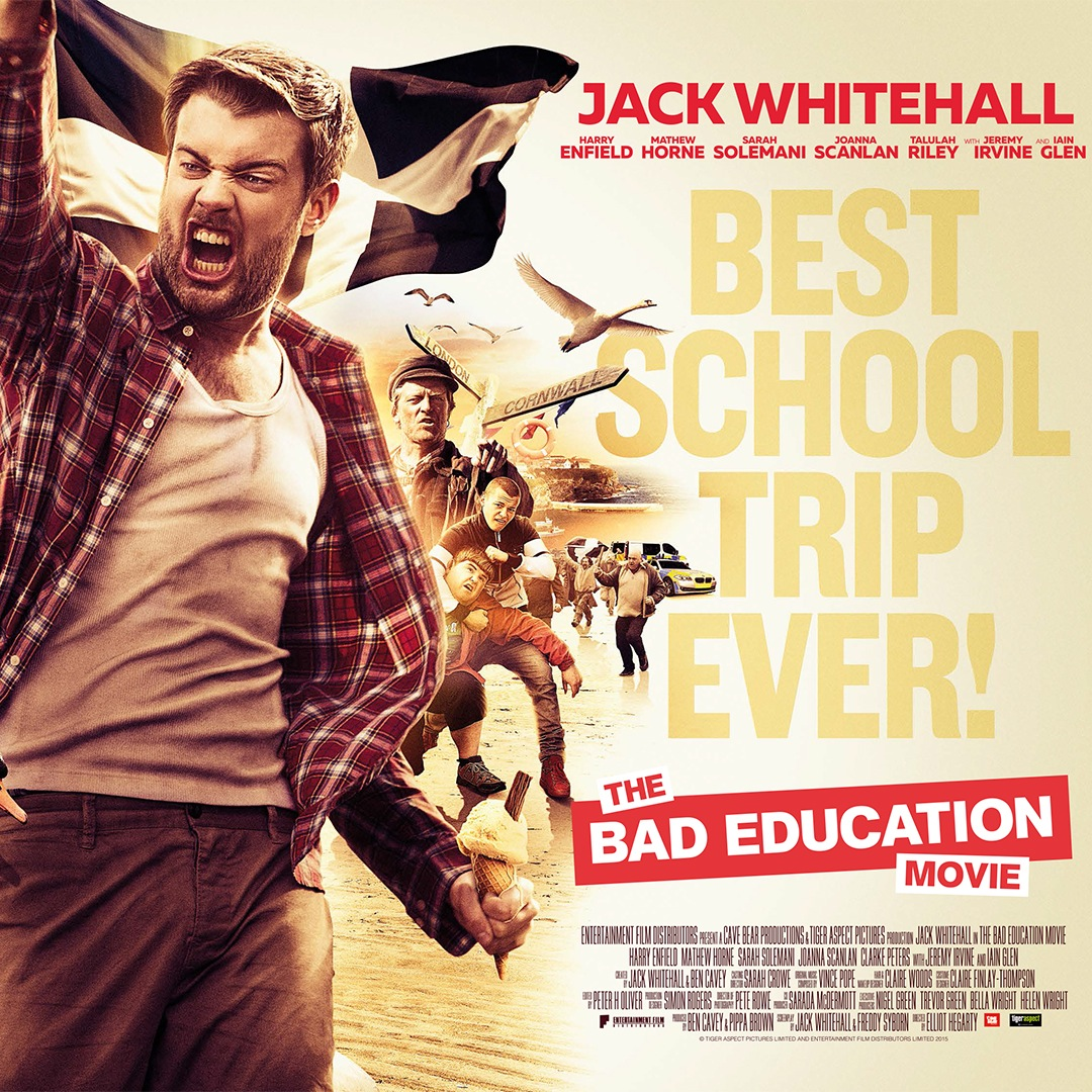The-Bad-Education-Movie-Poster1.jpg
