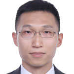 Wei Fan, Manager of International Maritime Research Department, Shipbuilding Information Center of China (SICC) (Digital Ship Programme Advisor