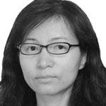 Jean Cao, Associate, HFW