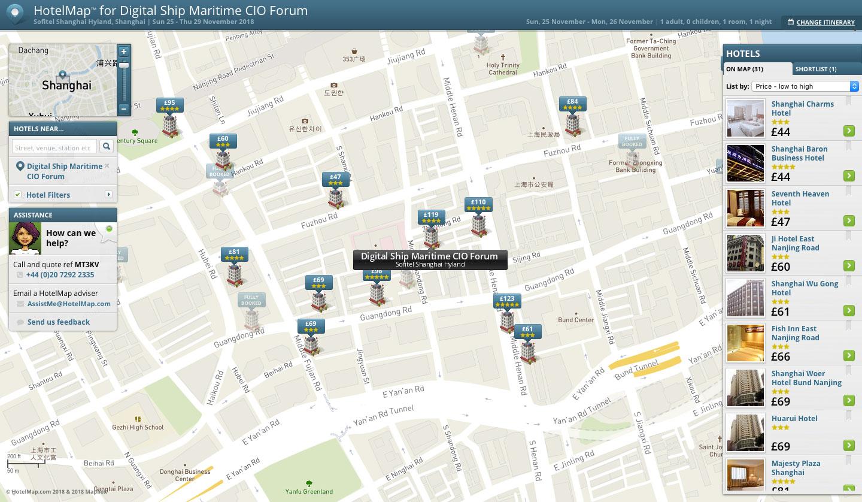 DSShanghai18_hotelmap.jpg