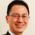 Kevin Chen, General Manager, Marlink China