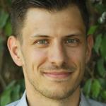 Tomaž Levak, Founder, OriginTrail