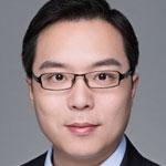Michael Chen, Head of IT, Costa Asia