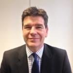 Mark Sutcliffe, Director, CSO Alliance