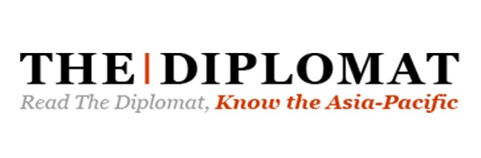The-Diplomat-Logo (1).jpg