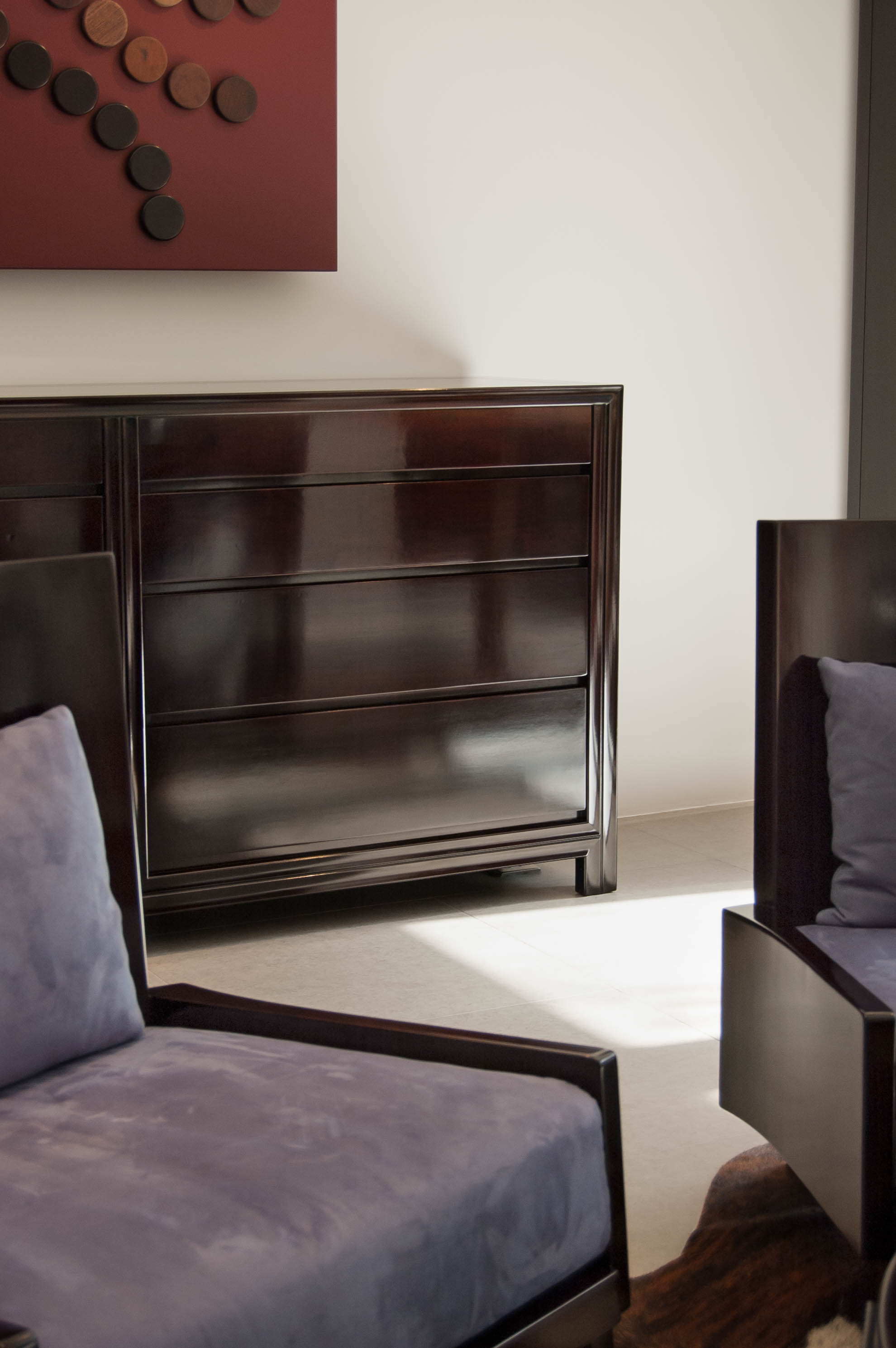 ....modern chinese furniture |chest of drawers : ca 56 cabinet..现代中式家具 |抽屉柜 :CA 56....