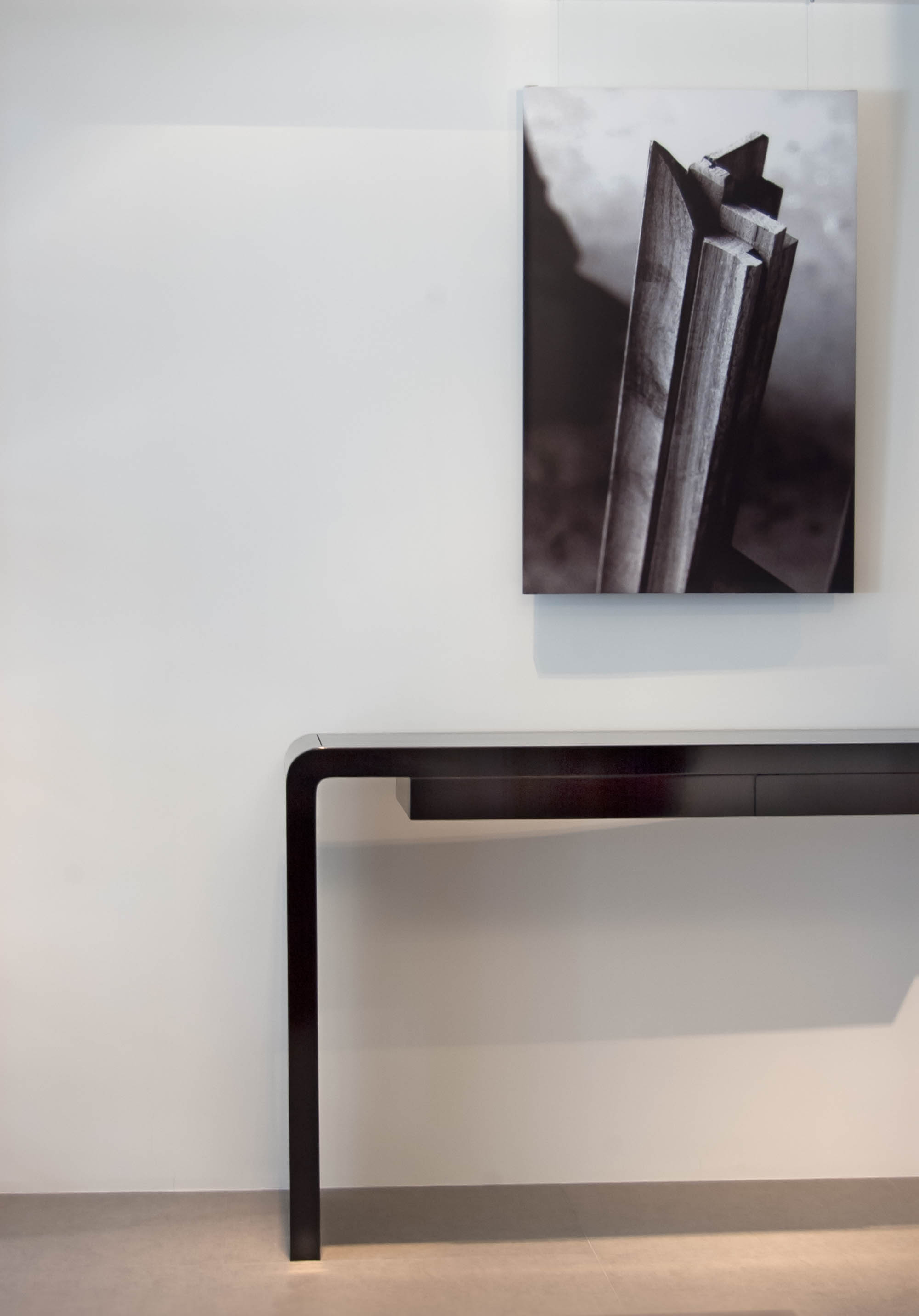 ....modern chinese furniture | console table : ta 54..现代中式家具 | 条桌:ta 54....
