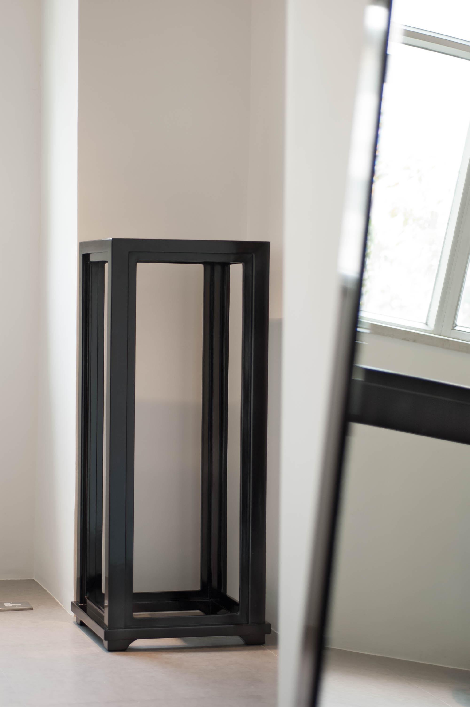 ....chinese furniture | stand : sd 2..中式家具 | 花几:SD 2....