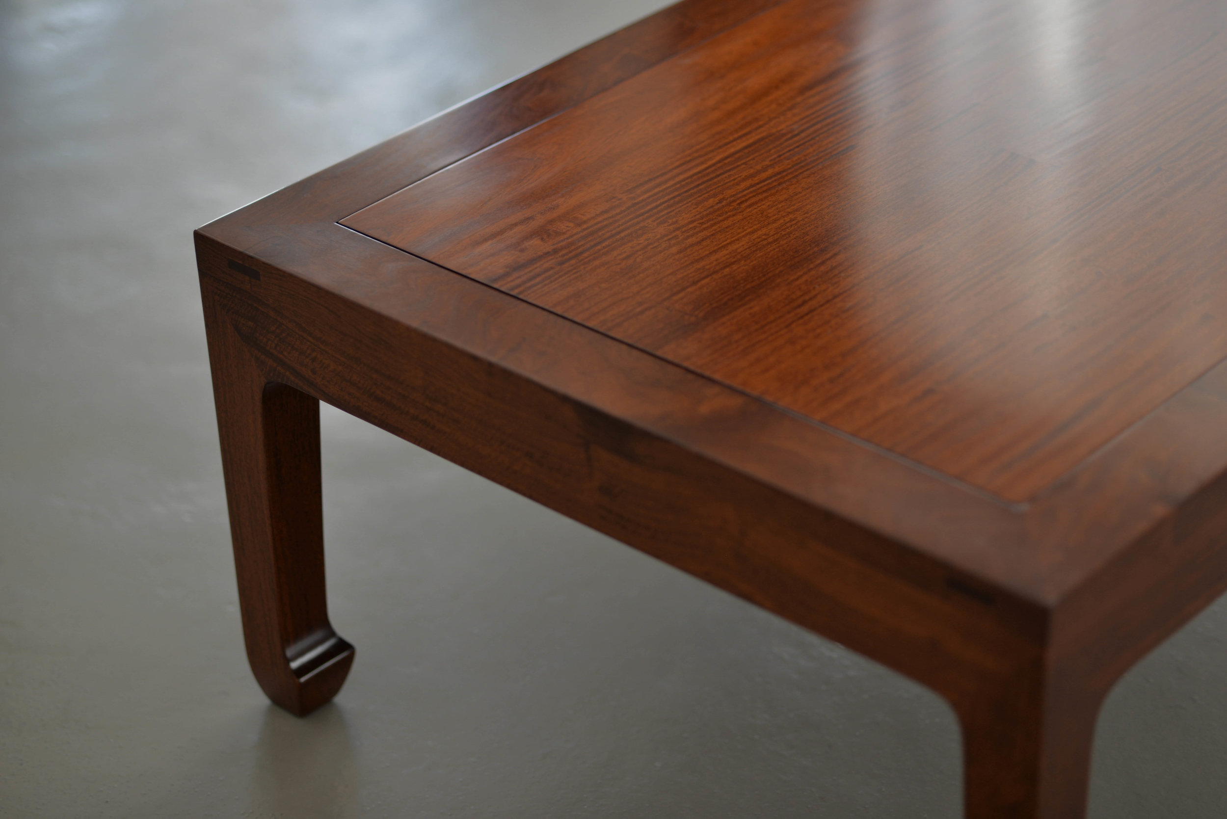 ....chinese ming style furniture | coffee table : lt 10..中式明式家具 | 咖啡台 :lt 10....