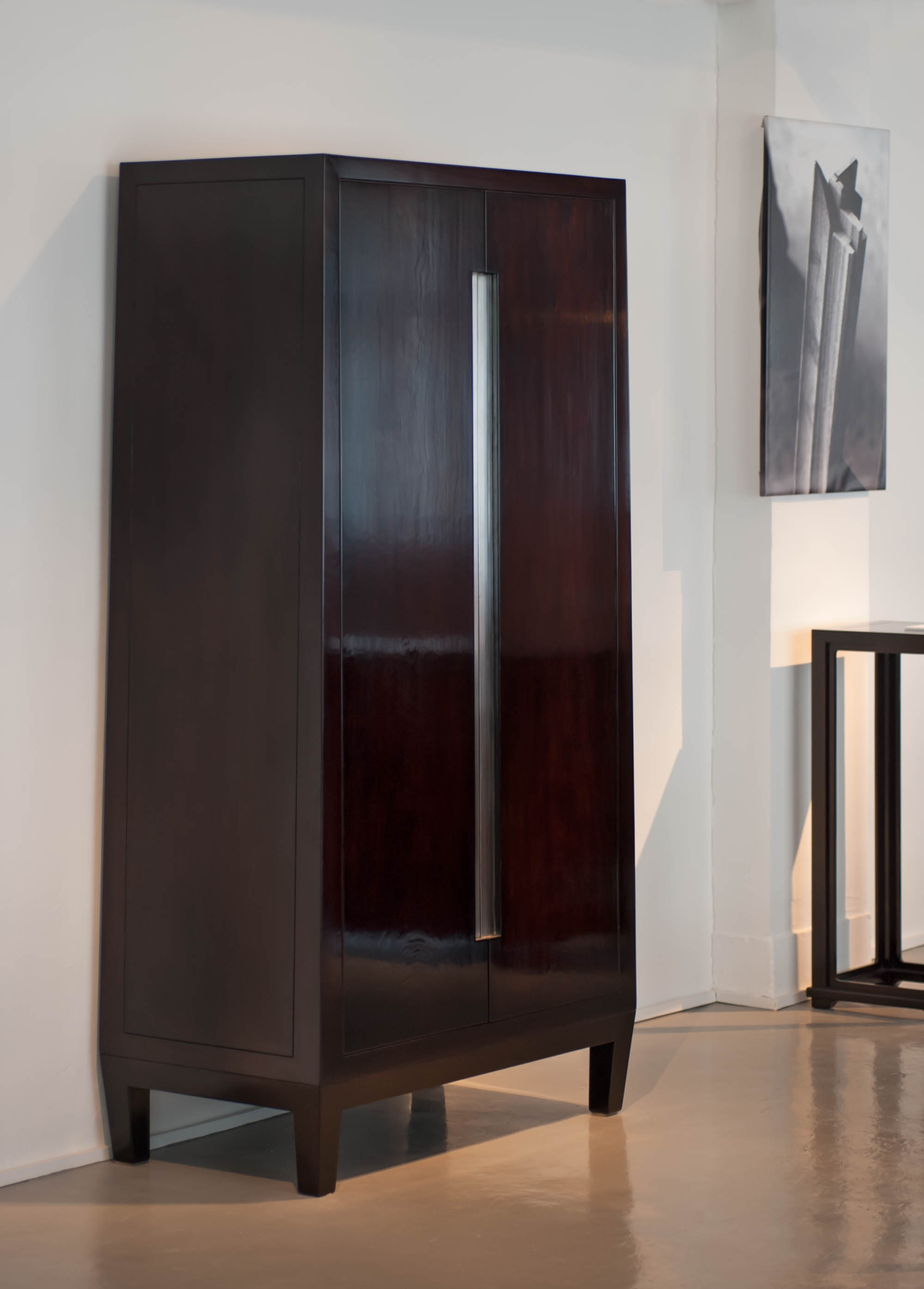 ....modern chinese style furniture | cabinet : ca 82..现代中式家具 | 大柜 :ca 82....