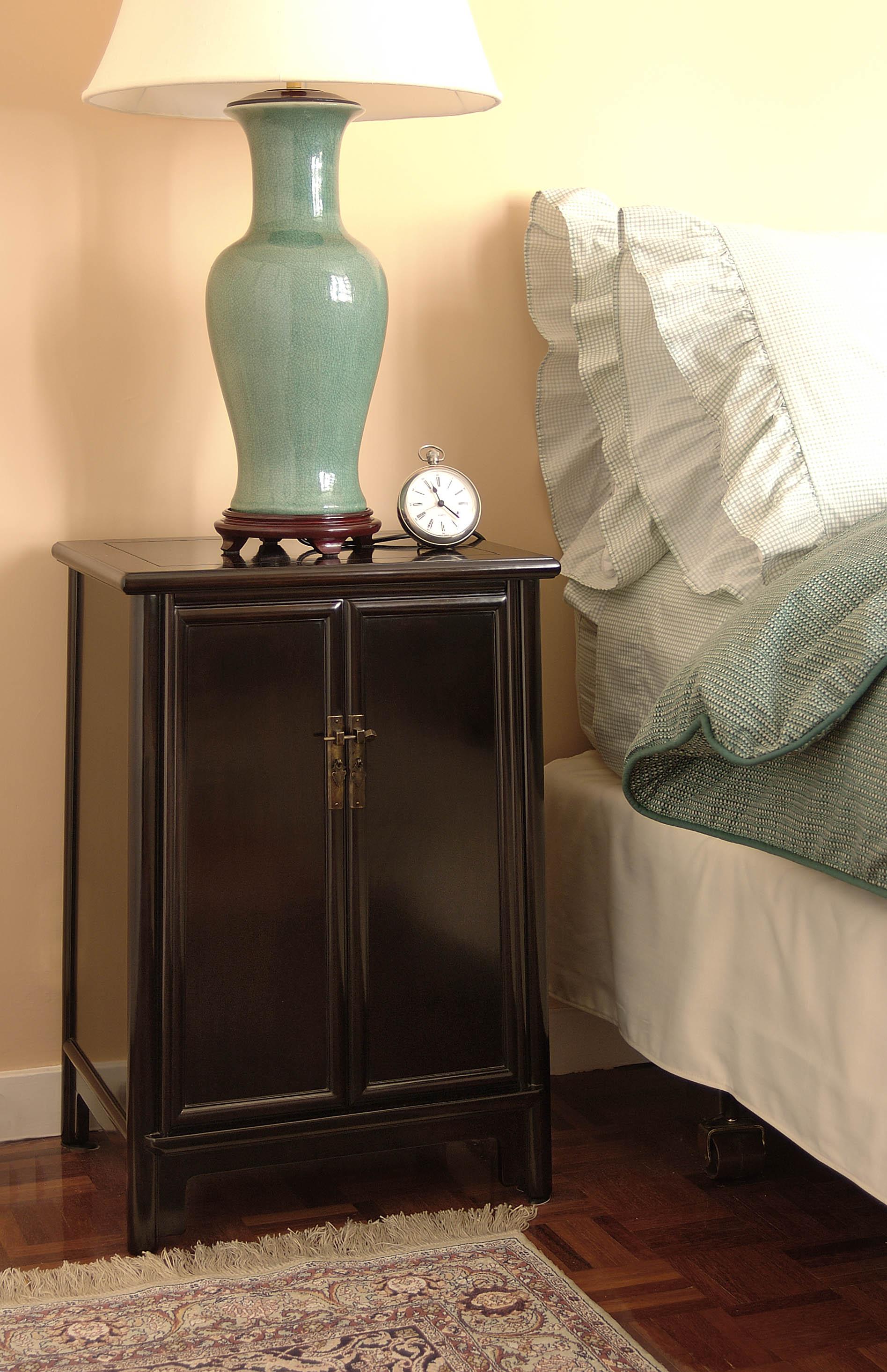 ....chinese ming style furniture : cabinet..中式明式家具 : 小柜....